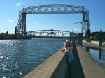 liftbridge&patrticia