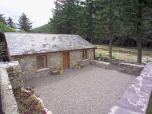 The Cottage at Riversadale