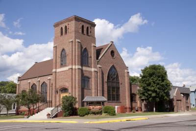 church2012-21-e1376338391525