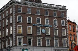 Liver Assurance, Dublin