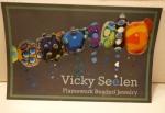 Seelan Beads