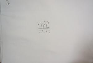 labyrinth 3