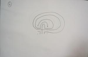 labyrinth 6
