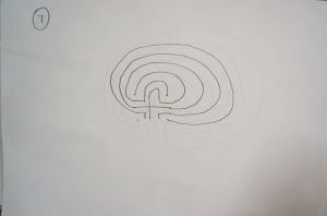 labyrinth 7