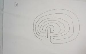 labyrinth 8