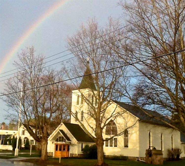 Helena's rainbow over Trinity.jpg