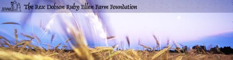 cropped-rex-dobson-ruby-ellen-farm-foundation.jpg