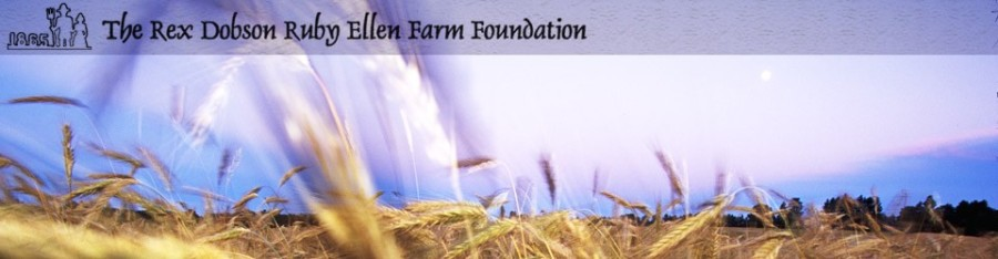 cropped-rex-dobson-ruby-ellen-farm-foundation.jpg