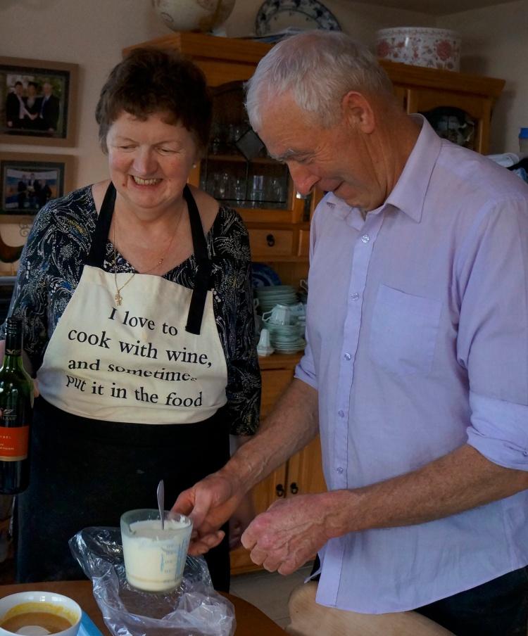 Agnes & John.jpg