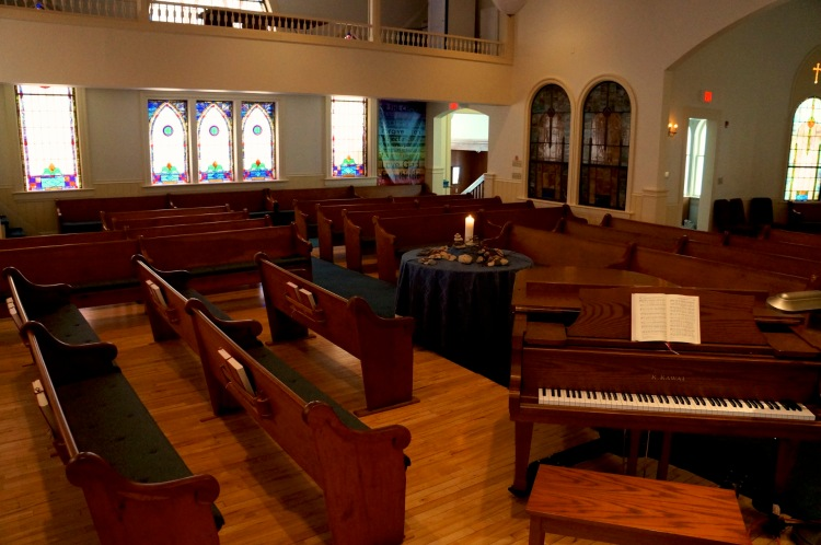 anticipating Lent - 2016 - from the front of the sanctuary.jpg