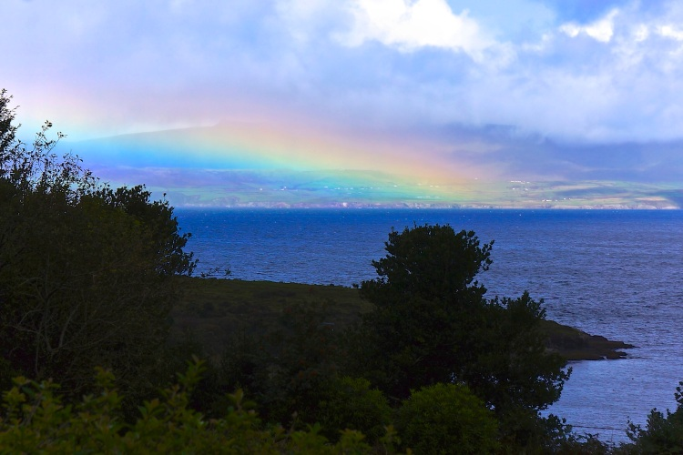 rainbow across Dingle Bay, County Kerry, Ireland.jpg